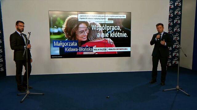 Szkło Kontaktowe 16.09.2017, część druga