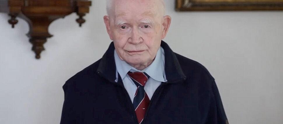 Profesor Strzembosz apeluje  do premiera Morawieckiego