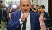 Neumann nowym szefem klubu PO