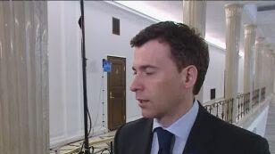 Olejniczak: mam nadzieję, że prezydent przekona kolegów z PiS