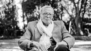 Zmarł gigant włoskiego kina. Nie żyje Franco Zeffirelli