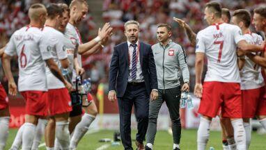 Reprezentacja Polski utrzymała miejsce w rankingu FIFA
