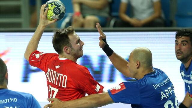Polscy piłkarze ręczni jadą na mistrzostwa Europy