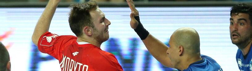 Wygrana z Izraelem. Polscy piłkarze ręczni jadą na mistrzostwa Europy