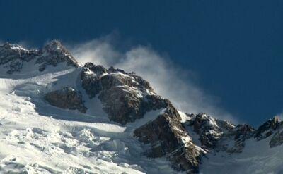 Kolejna faza wyprawy na Nanga Parbat zakończona. Himalaiści w pierwszym obozie