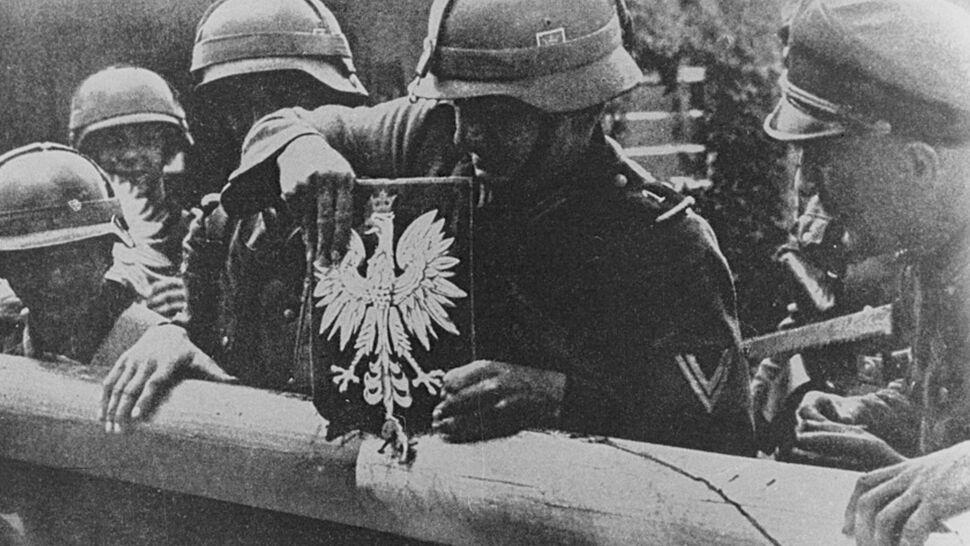 Deutsche Welle: Polacy i Grecy rozmawiali o niemieckich reperacjach wojennych