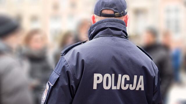 Mniej Chętnych Do Policji Brakuje Kandydatów Odchodzą Młodzi