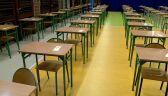 W gimnazjum Chorzowie w komisjach egzaminacyjnych będągłównie katecheci