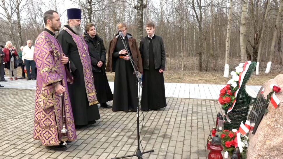 """Po latach wrak nadal w Smoleńsku. """"Sprawa jest stale przedmiotem i treścią naszych kontaktów"""""""