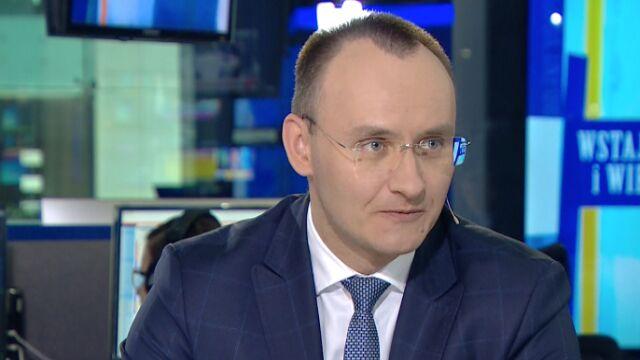 Rzecznik Praw Dziecka mówił w TVN24 o piątkowym egzaminie