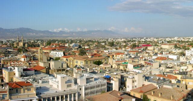 Szansa na zjednoczenie Cypru?  Rozmowy od przyszłego tygodnia
