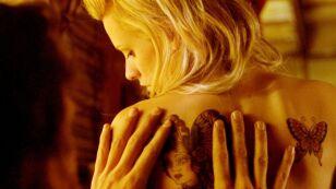 """Zwiastun """"W kręgu miłości"""""""
