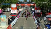 Consonni wygrała Wyścig dookoła Walencji kobiet