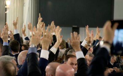Sąd Rejonowy w Radomiu utrzymał w mocy postanowienie prokuratury
