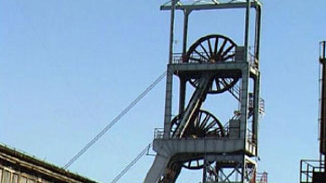 Dwóch górników nie żyje