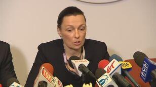 Prokurator IPN Ewa Koj o hipotezach w sprawie śmierci gen. Sikorskiego