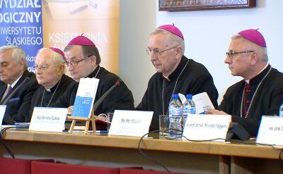Biskupi apelują do PiS