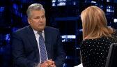 Kwaśniewski: nie oczekuję cudów i poważniejszych problemów w stosunkach dwustronnych