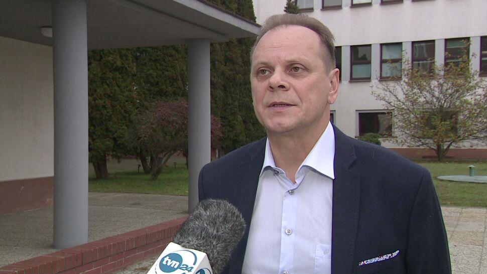 """Komisarz wyborczy w Koszalinie: we wniosku PiS o powtórne liczenie głosów """"nie ma żadnych dowodów"""""""