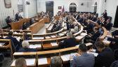 PiS składa protesty w sprawie wyborów do Senatu