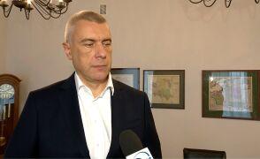 Prokuratura odmówiła wszczęcia śledztwa w sprawie zawiadomienia Birgfellnera dotyczącego 50 tysięcy złotych w kopercie