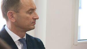 Nitras przeciwko Kancelarii Sejmu. Proces w sprawie kar