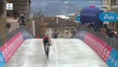Najważniejsze wydarzenia 5. etapu Tirreno – Adriatico