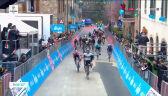 Alaphilippe wygrał 2. etap Tirreno – Adriatico