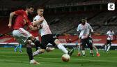 Manchester United - AC Milan w 1/8 finału Ligi Europy