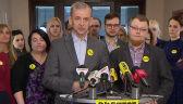 ZNP podaje wyniki referendum strajkowego nauczycieli  79,5 punkta procentoego
