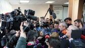 Szef ZNP: strona rządowa nie przedstawiła żadnych rozwiązań