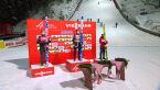 Norweski hymn po triumfie Graneruda w niedzielnym konkursie w Titisee-Neustadt