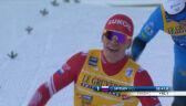 Bolszunow wygrał Tour de Ski, Spicow najlepszy na ostatnim etapie