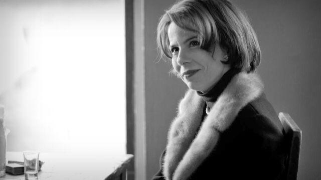 Agata Kulesza dla tvn24.pl: Ten film już nie będzie gorszy. Nawet bez Oscara