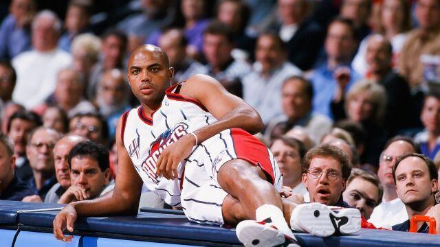 Legenda NBA wyprzedaje pamiątki. W szczytnym celu
