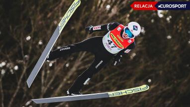 Konkurs w Lillehammer [RELACJA]