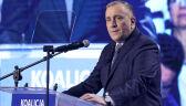 """""""Zabójstwo prezydenta Gdańska stanie się cezurą w nowej historii Polski"""""""