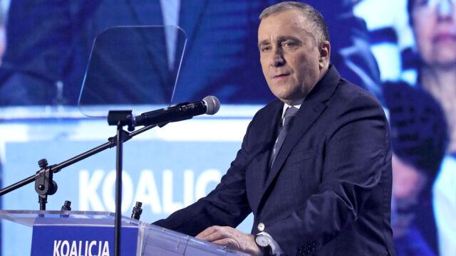 Komentarze po ataku na Pawła Adamowicza