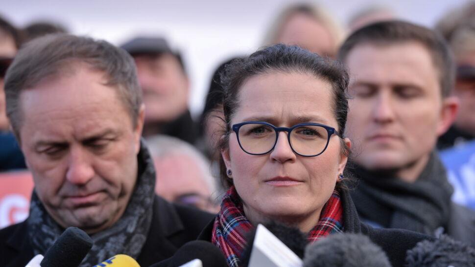 Wybory na prezydenta Gdańska. Na placu boju zostało troje kandydatów