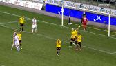 Liga norweska. Odd rozbił Start w 4. kolejce