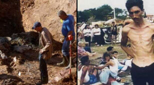 Aresztowani ponad 20 lat po wojnie. Byli  serbscy żołnierze mieli gwałcić i mordować