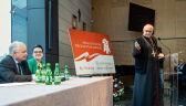 Kowal o słowach bp Meringa do Kaczyńskiego: to szkodzi relacji Kościoła z wiernymi