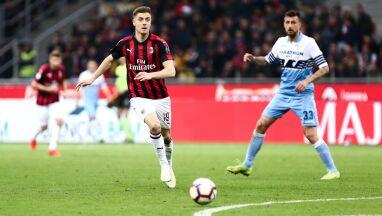 Kluczowe dni dla Milanu.