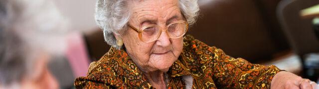 Ile osób dostaje matczyną emeryturę? ZUS podał najnowsze dane