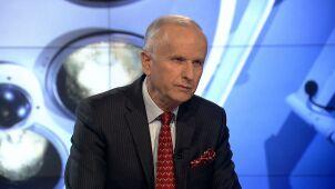 Profesor Kołodko: premier Morawiecki ma bardzo trudną partię do rozegrania