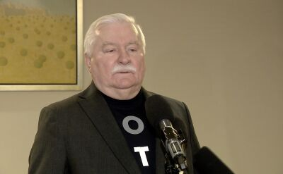 Sąd: Wałęsa ma przeprosić Kaczyńskiego