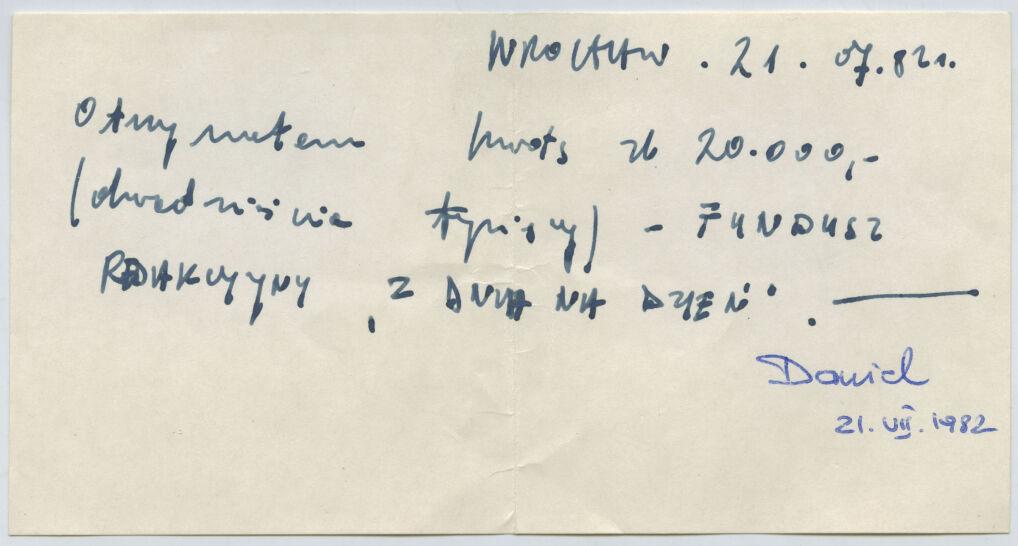 """""""Daniel"""" to Krzysztof Turkowski, bliski doradca Zygmunta Solorza, przyjaciel Adama Lipińskiego"""