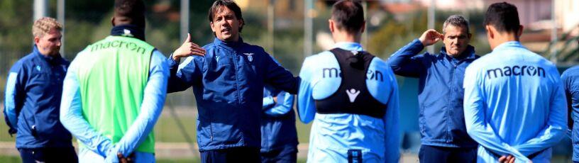 Dyrektor sportowy Lazio: żyjemy jak w horrorze