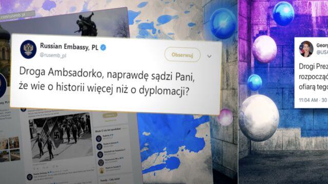 Szkło Kontaktowe 30.12.2019