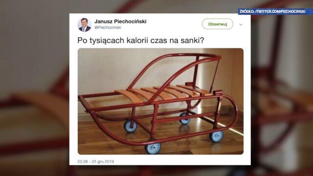 Szkło Kontaktowe 28.12.2019